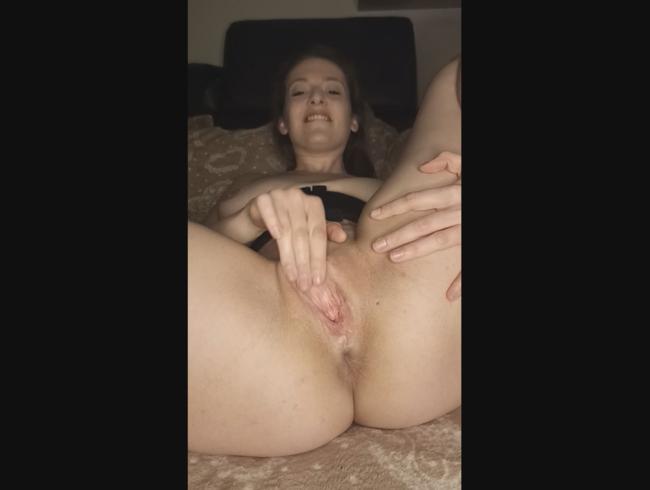 Video Thumbnail Fuck alone