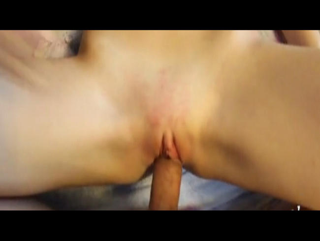 Video Thumbnail GEILES NACHBARSFOTZCHEN
