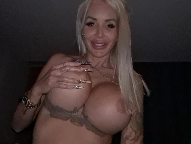 Video Thumbnail One Night in Miami