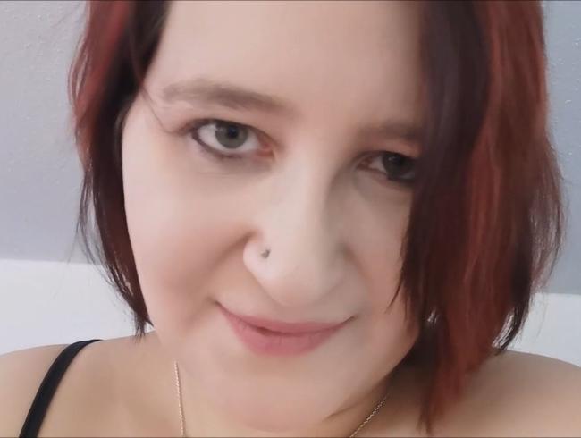 Video Thumbnail GEILE MILF... MEIN LIEBLINGS-TOY BESORGT ES MIR