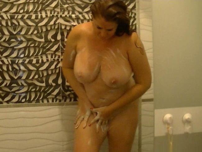 Video Thumbnail eine heisse Dusche