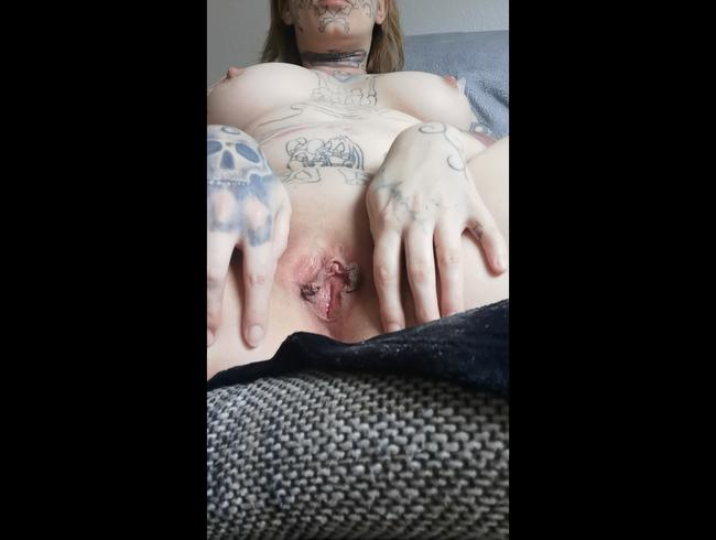 Video Thumbnail Hot private act Part II