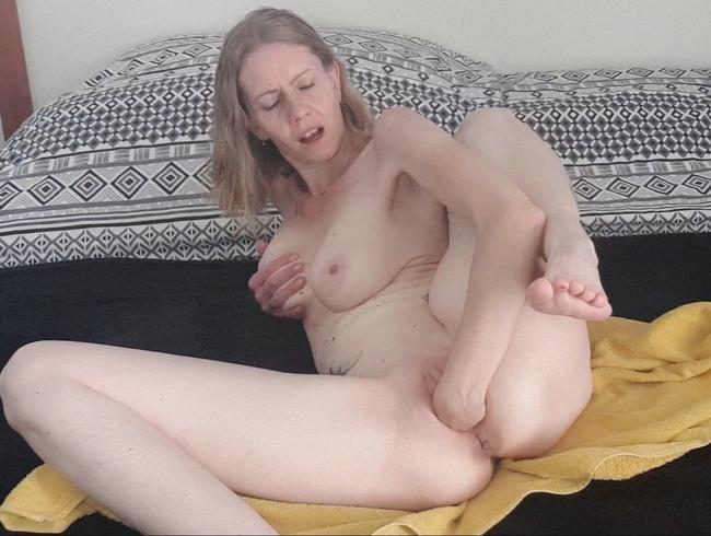 Video Thumbnail Duschen macht so geil