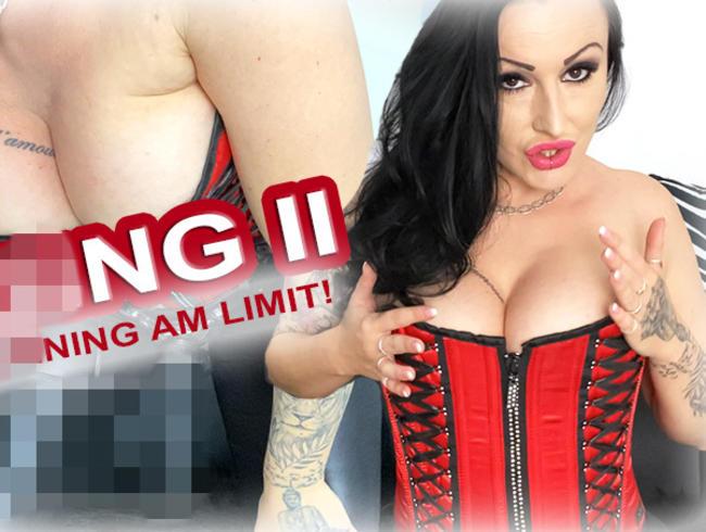 Video Thumbnail EDGING 2 – Wichstraining am Limit!
