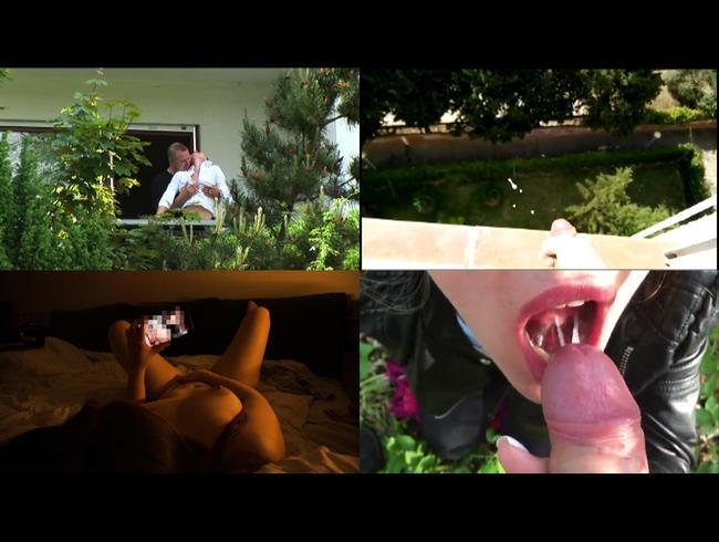 Video Thumbnail DER GEILI AUS DEM NACHBARHAUS