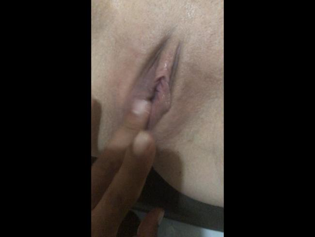 Video Thumbnail Gestern war Besuch da ;)