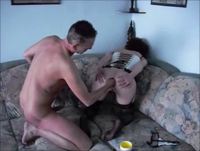 Video Thumbnail Fisten und Ficken 2