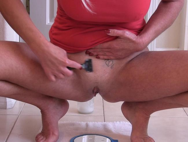 Video Thumbnail The Best of How to Have a Clean Shaved Vagina