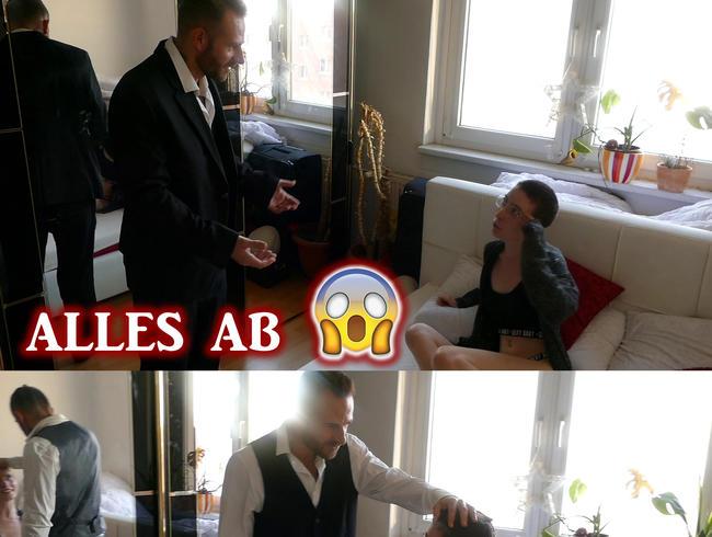Video Thumbnail Meine Frau hat mich mit einer Typveränderung Überrascht
