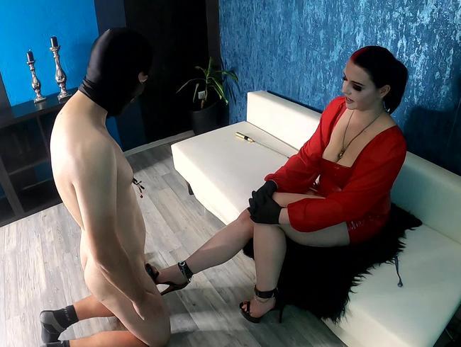 Video Thumbnail dein Weißes Fleisch gehört mir!!!