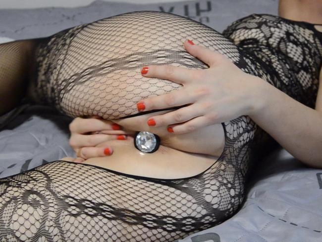 Video Thumbnail BEST OF Masturbation!!!