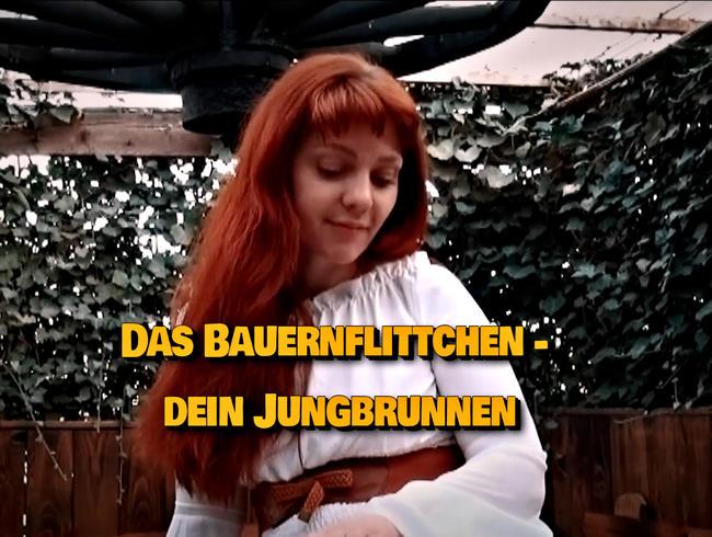 Video Thumbnail Das Bauernflittchen - dein Jungbrunnen?