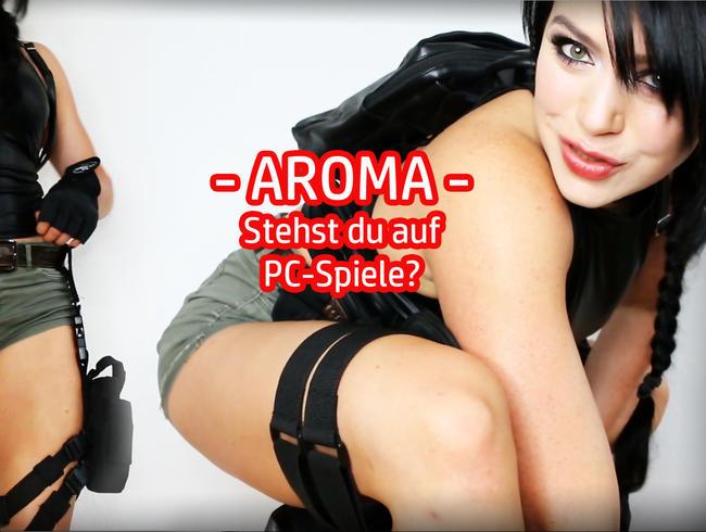 Video Thumbnail PPP – Stehst du auf PC-Spiele?