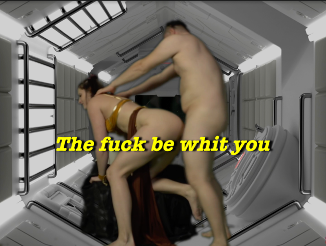 Video Thumbnail The fuck be with you