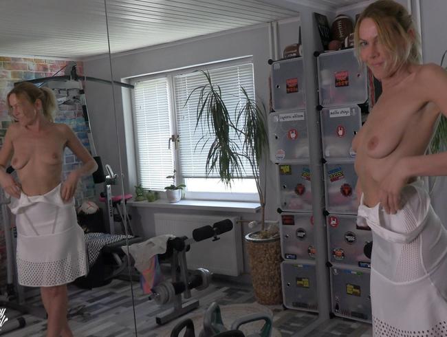 Video Thumbnail Sexy Sommerkleidchen...Miley's heisse Kleider !!