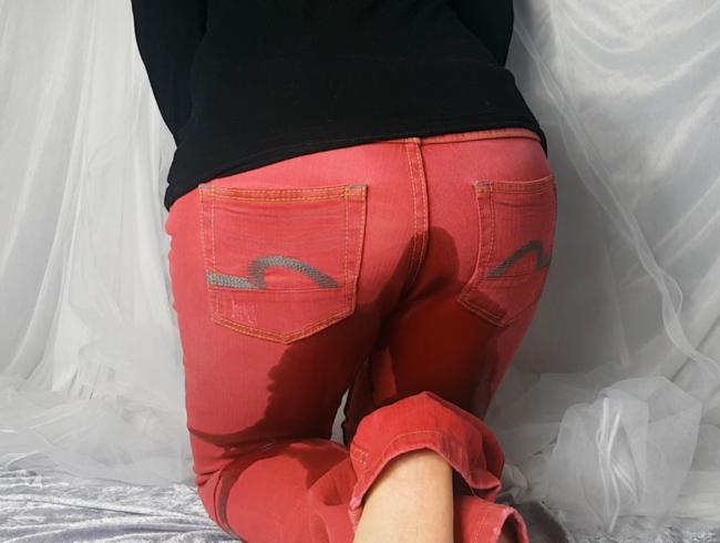 Video Thumbnail Herzlich Willkommen - Jeanseinweihung