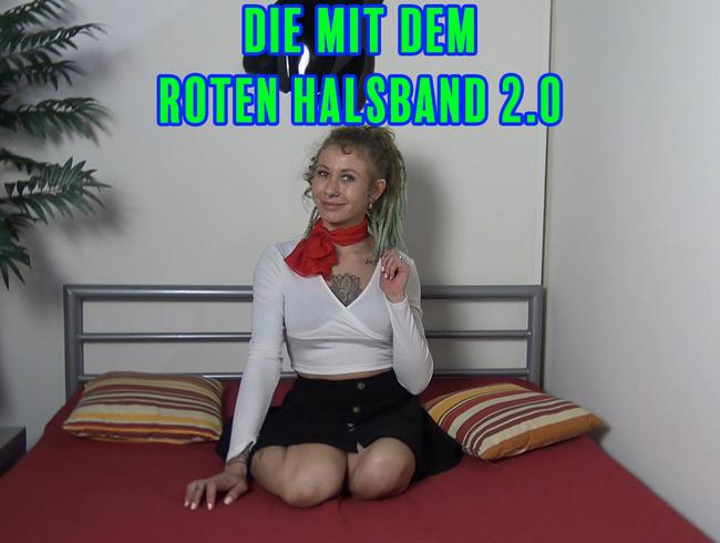 Video Thumbnail Die mit dem roten Halsband 2.0