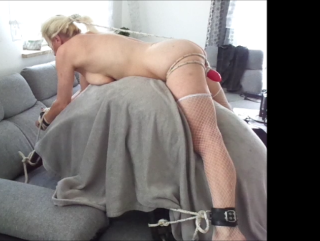 Video Thumbnail Der geile Vib