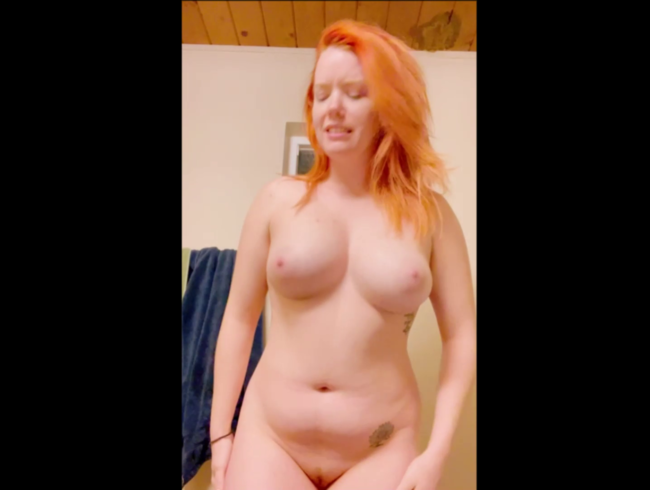 Video Thumbnail Mein sexy Video
