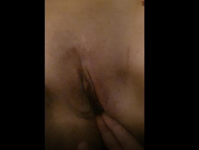 Video Thumbnail eine Schöne Massage der Muschi