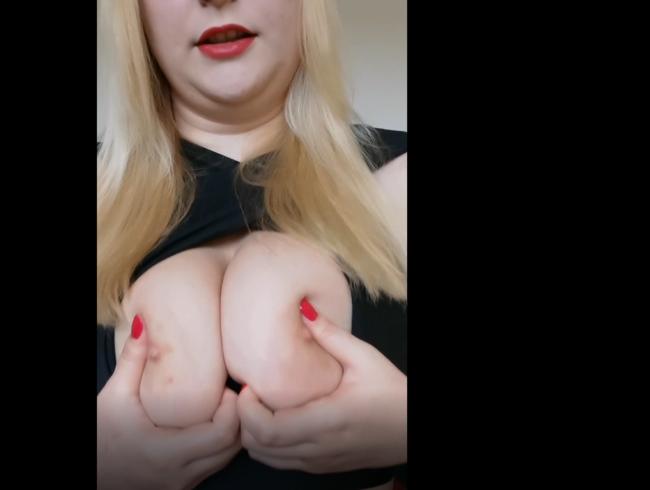 Video Thumbnail Wer bist denn du? - Mein Vorstellungsvideo!