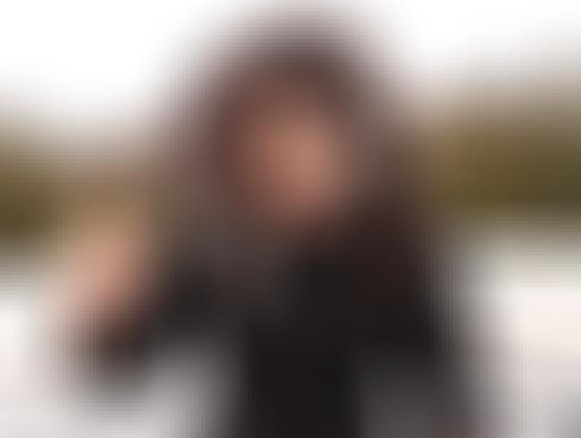 Video Thumbnail Mein erstes User-Date mit 18! 100% Teensex Outdoor!