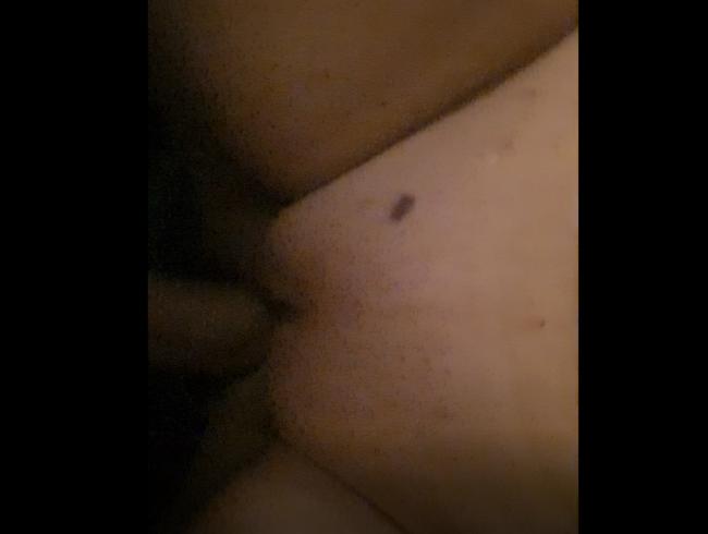 Video Thumbnail schön langsam durchgefickt