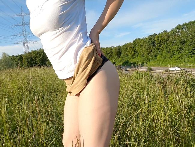 Video Thumbnail Sommer Sonne Sonnenschein & Natursekt