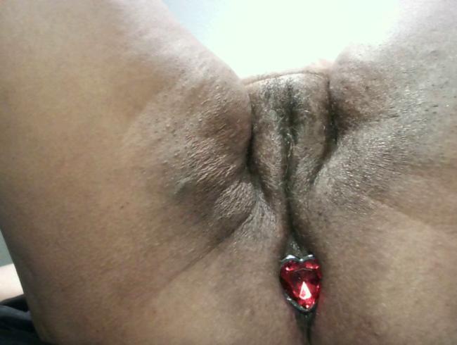 Video Thumbnail Tenishas Titten Lil Devil