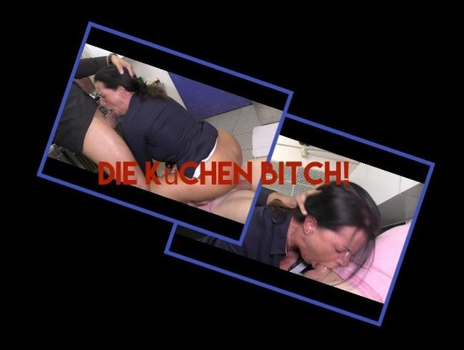 Video Thumbnail Die Küchen Bitch!
