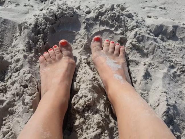Video Thumbnail Urlaubsfundus (ohne ton)