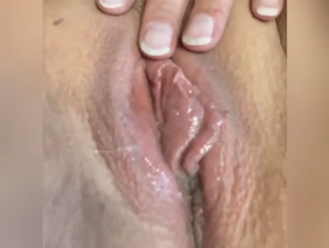 Video Thumbnail Ich besorg's mir in Nylons