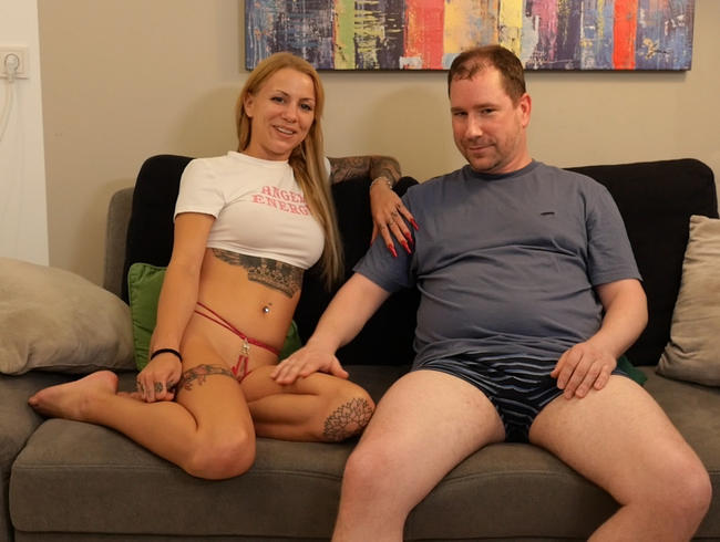 Video Thumbnail Userdreh mit Gerald (50)