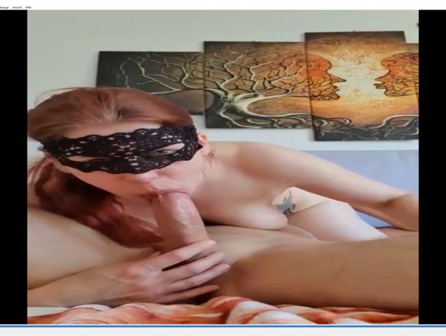 Video Thumbnail 69 - Meine Lieblingszahl