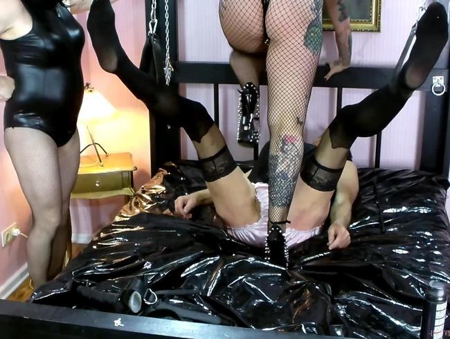 Video Thumbnail Miss & Mistress 4/5