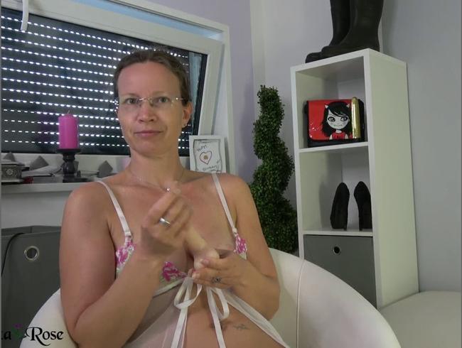Video Thumbnail Sanfte Wichsanleitung