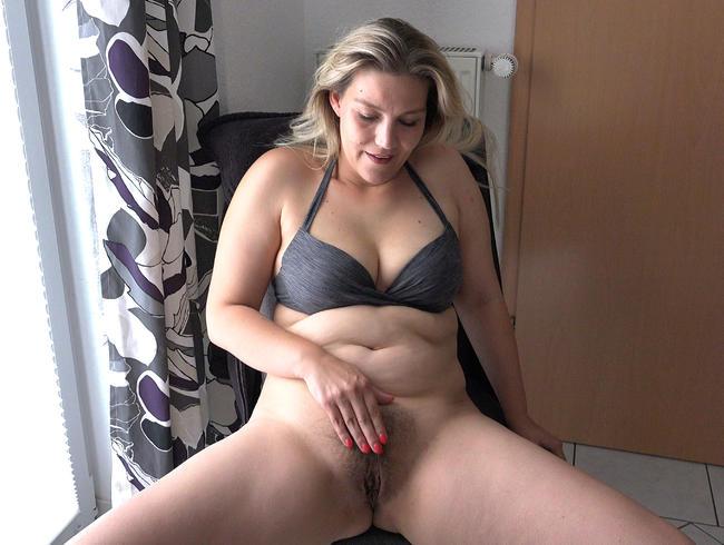 Video Thumbnail Orgasmuschallenge #26 Die wollte schon wieder!!!