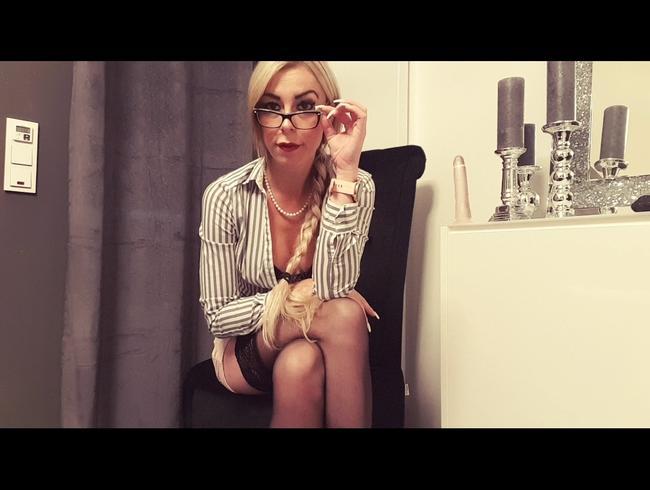 Video Thumbnail Deine private Nachhilfestunde !!!