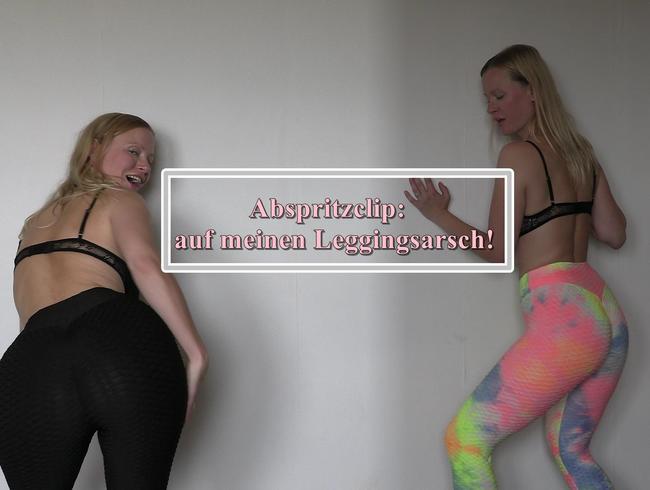 Video Thumbnail Abspritzclip ;)