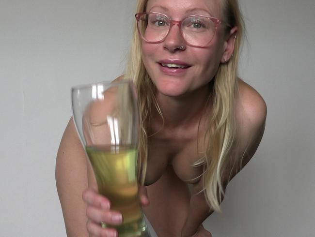 Video Thumbnail Lass es Dir schmecken ;)!