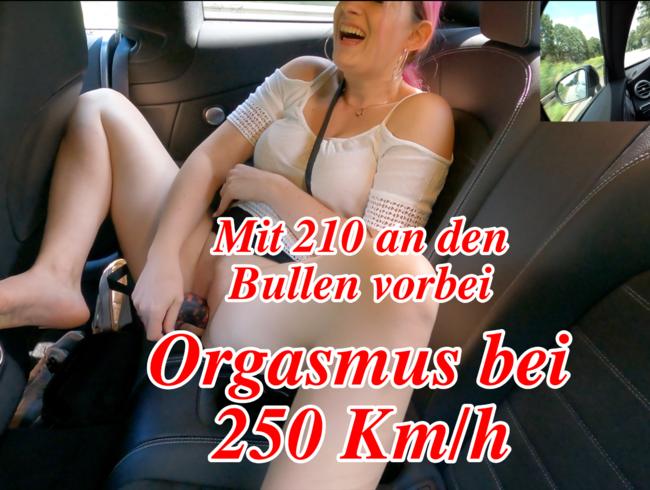Video Thumbnail Der Vollgas Orgasmus