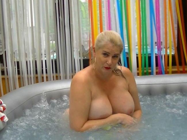 Video Thumbnail Whirlpool Spass eine geile Sache
