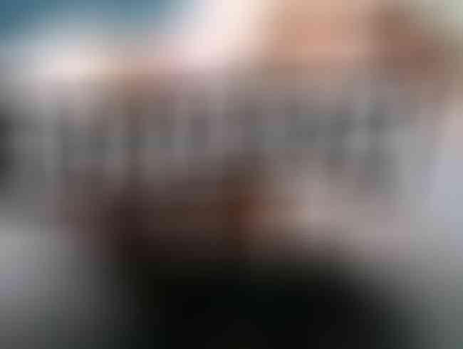 Video Thumbnail Liebeskugeln wieder entdeckt
