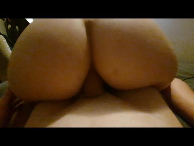 Video Thumbnail Er fickt mein enges kleines Arschloch - Teil 2