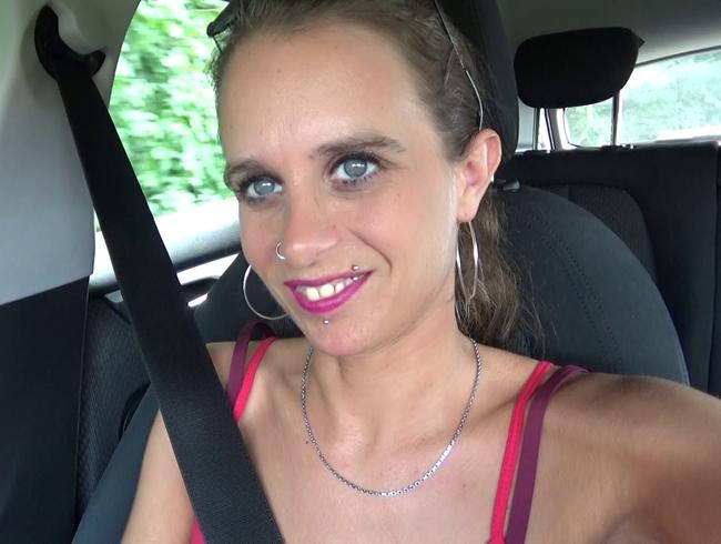 Video Thumbnail Langeweile auf der Autofahrt bekämpfen