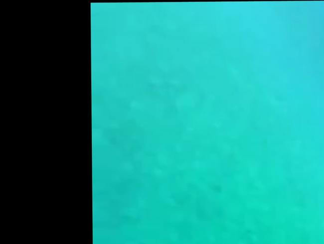 Video Thumbnail Geil im Solarium