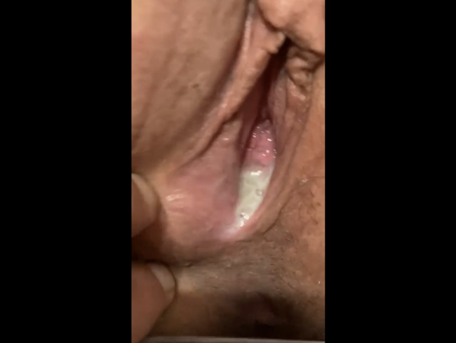 Video Thumbnail Bin mal wieder durchgefickt worden