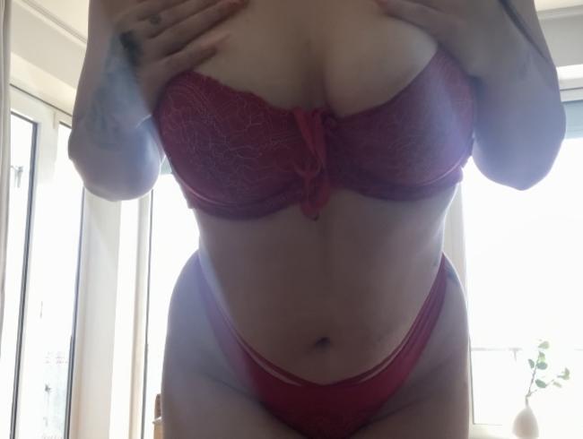 Video Thumbnail Stri*pen bis ich nackt bin