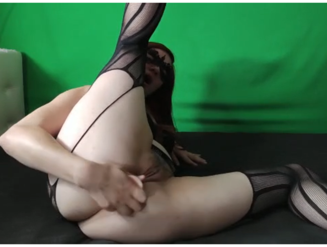 Video Thumbnail Dildo Arschfick