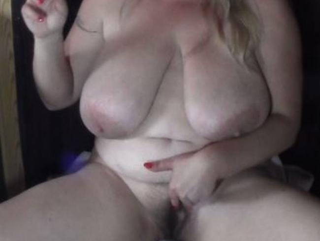 Video Thumbnail Smoky Wichsvorlage